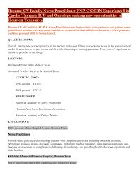professional cv nurse practitioner sample customer service resume professional cv nurse practitioner nurse cv template nursing resume samples mental health nurse resume mental