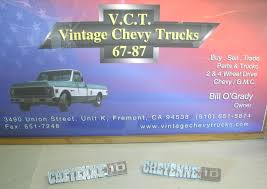 1967 72 chevy truck wiring diagram images 1971 1972 chevy cheyenne 10 emblem truck 72 71 c10 pickup shortbed