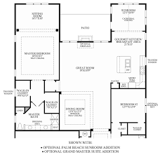 Master Bedroom Suite Floor Plans Additions Regency At Monroe Quick Delivery Home Bowan Manor