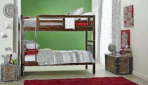 pretty bunk beds elegant unique kids smart lovely than ikea wooden bed loft assembly instructions for