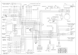 support beta usa 2014 rs wire diagram