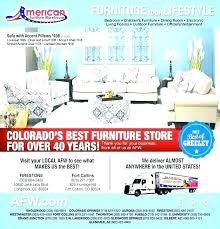 american furniture warehouse patio furniture furniture patio american furniture warehouse patio set