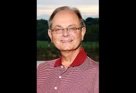 Michael Smith | ClarksvilleNow.com