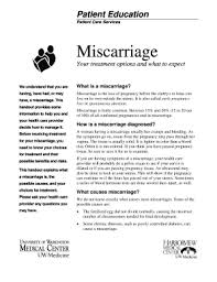 Fake Miscarriage Doctors Note Fake Miscarriage Papers Fake Miscarriage Doctors Note Koni Polycode