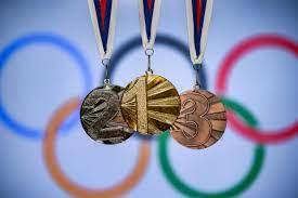Ranking European regions by Olympics medals / Data news / News / Home -  edjnet