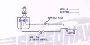 afi wiper motor wiring diagram wiring diagram afi mrv wiper motors afi wiper motor wiring diagram