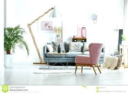 rugs in small living rooms hanging rugs ideas area rug placement small living room