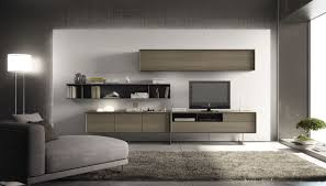 Next Living Room Accessories Grey Brown Green Decor Reigns In This Next Spacebedroom With Next