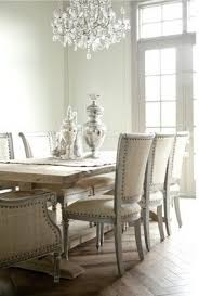 nailhead dining chairs dining room. Nailhead Chair Foter With Regard To White Dining Chairs Room