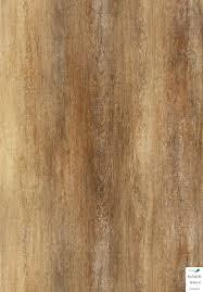 china healthy loose lay luxury vinyl plank waterproof durable wood grain supplier