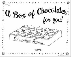 Small Picture Fantastic candies coloring pages with candy coloring pages