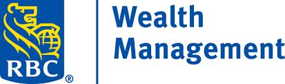 rbc wealth management www rbcwealthmanagement com application themes rbc