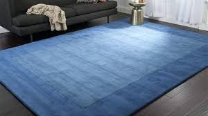 majestic looking solid color area rugs 15 x 20 trygo amazing best images on for tone incredible hand loomed bordered