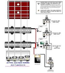 emg hz wiring diagram emg hz passive wiring diagram wiring Active Pickup Wiring emg hz pickup wiring diagram wiring diagram emg hz wiring diagram emg hsh wiring diagram seymour active pickup wiring diagram