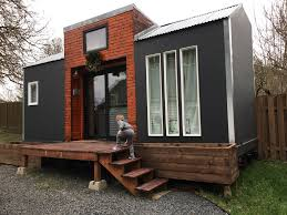 how much does a tiny house cost. Plain Tiny I Have My Tiny House Now What Else Do To Pay For Intended How Much Does A Tiny House Cost