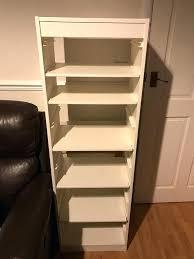 trofast shelf free shelves bookcase storage white ikea trofast shelf instructions trofast shelf shelves trofast shelves pine