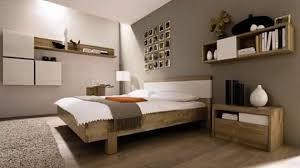 interior paint color ideasBedroom  Bedroom Colors Ideas Pictures House Paint Bedroom Colors