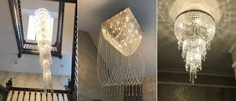 Elite Lighting Can Lights Our Projects Elite Lighting In The Interior Lights And