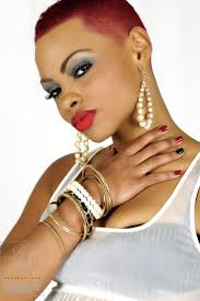 African Woman Hair Style 250 best twa hairstyles images hairstyles natural 5884 by wearticles.com