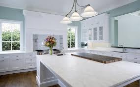 arabeo carrara marble countertops traditional kitchen carrara marble countertop