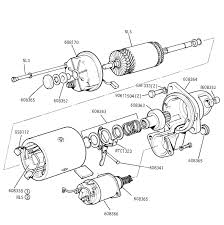 aircraft alternator wiring diagram aircraft discover your wiring electrical starter system