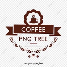Png Label Design Food Label Design Icon Food Vector Label Vector Icon