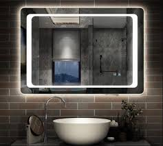 how to make small bathroom look and