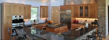 Custom Cabinets Spokane Mike Conkles Custom Cabinets High Quality Custom Cabinets