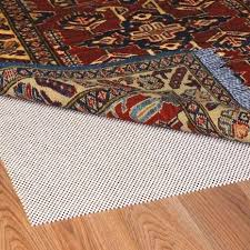 pad under area rug super stop under pad felt pad under area rugs pad for area rug on hardwood floor
