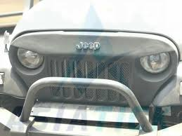 Automobile parts & supplies new car dealers used car dealers. Angry Bird Style Wrangler Jeep Accessories क र एक स सर ज क र क सह यक उपकरण Asiatick Auto Private Limited Delhi Id 19832559197