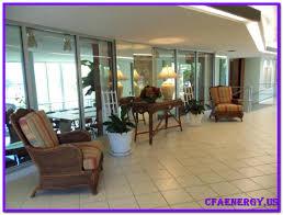 Full Size Of Bedroom:hotel Daytona Daytona Inn And Suites Daytona Beach  Lodging Daytona Beach Large Size Of Bedroom:hotel Daytona Daytona Inn And  Suites ...