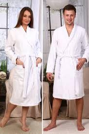 Текстиль для гостиниц и отелей оптом в Иваново от ...