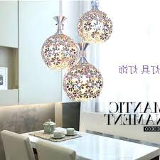 ikea ceiling lights bedroom ceiling lights chandelier living room lamp bedroom lamp chandelier ceiling restaurant lights