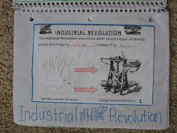 best images about industrial revolution history 17 best images about industrial revolution history teachers inventions and world history