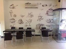 Cake Park Egmore Chennai Bakeries Desserts Cuisine Restaurant