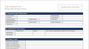 request for information template project request form template for microsoft word 2013 robert