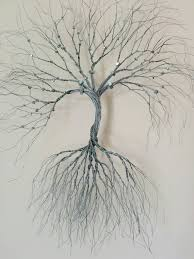 wire wall art mesmerizing silver wire wall art tree of lifewall decorationdecorative inspiration on wire wall art australia with wall plate design wire wall art australia