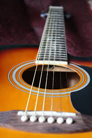 Image result for public domain guitar images
