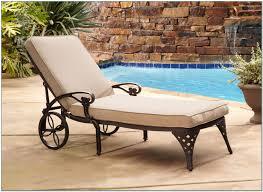ise lounge stunning photos design outdoorirs pools home decorating lounger jordan