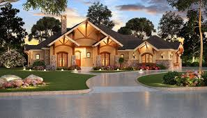 in law suite plans house plan 2286