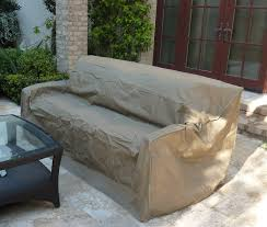 covers for patio furniture. The Best Of Patio Sofa Cover In Luxury Sectional Outdoor Furniture And Curved Covers For
