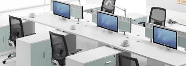 home office workstations. Exellent Home To Home Office Workstations T