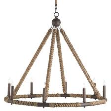 view bench rope lighting. View Full Size Bench Rope Lighting H