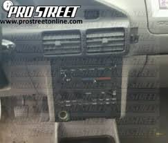 ford escort stereo wiring diagram my pro street 1998 Ford Escort Wiring Diagram 1994 ford escort stereo wiring diagram 1998 ford escort wiring diagram of obd2 port