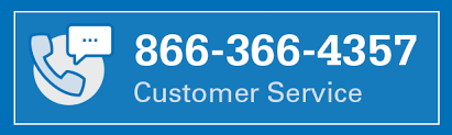 Contact Us   Dominion Energy