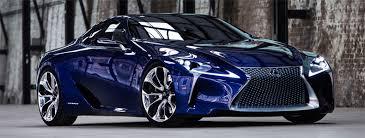 lexus lfa black rims. lexus wheels u0026 rims lfa black