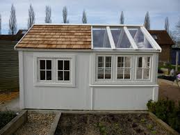 office shed plans. Backyard Office Plans Home Shed Modern Prefab Kits Building A Detached Diy D