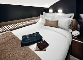Lovely THE_RESIDENCE_BEDROOM_HORIZONTAL