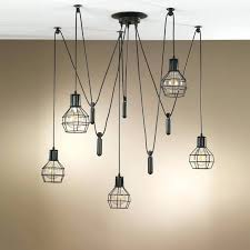 big pendant lights home a collections a spider big pendant lamp spider big bang pendant lamp