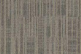 atmosphere carpet tile get atmosphere